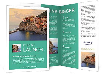 0000090327 Brochure Template