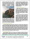 0000090327 Word Template - Page 4