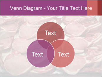 Uncooked Red Meet PowerPoint Templates - Slide 33