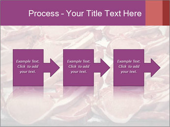 Uncooked Red Meet PowerPoint Templates - Slide 88