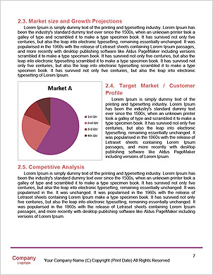 0000090328 Word Template - Page 7