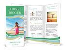 0000090329 Brochure Template