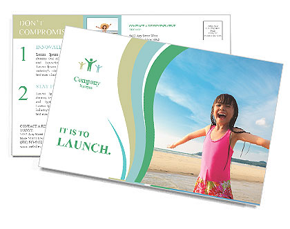 0000090329 Postcard Template