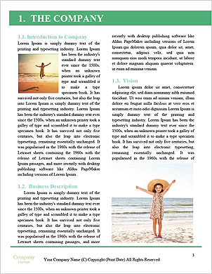 0000090329 Word Template - Page 3