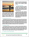 0000090329 Word Template - Page 4