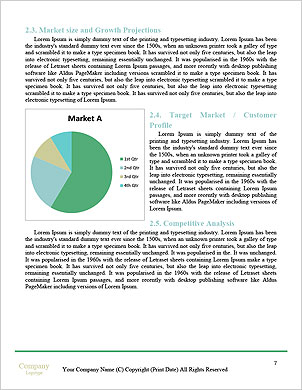0000090329 Word Template - Page 7