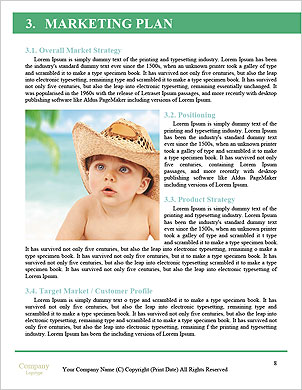 0000090329 Word Template - Page 8