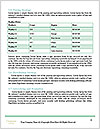 0000090329 Word Template - Page 9