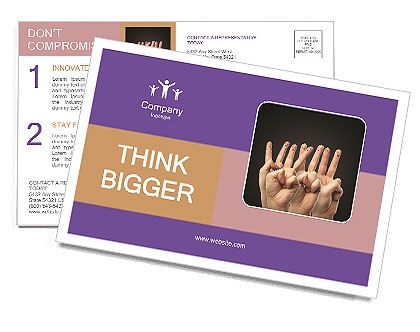 0000090330 Postcard Templates