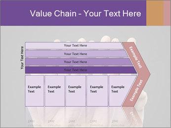 Finder Friends PowerPoint Template - Slide 27