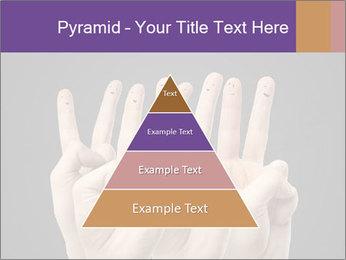 Finder Friends PowerPoint Template - Slide 30