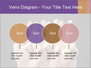 Finder Friends PowerPoint Template - Slide 32