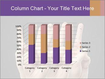 Finder Friends PowerPoint Template - Slide 50