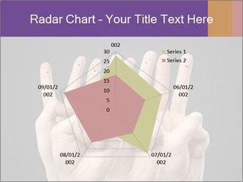 Finder Friends PowerPoint Template - Slide 51