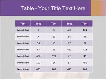 Finder Friends PowerPoint Template - Slide 55