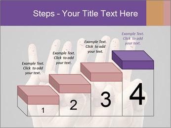 Finder Friends PowerPoint Template - Slide 64