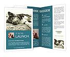 0000090331 Brochure Templates
