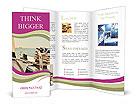 0000090332 Brochure Template