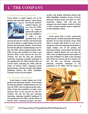 0000090332 Word Template - Page 3