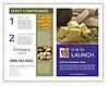 0000090333 Brochure Template
