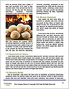 0000090333 Word Template - Page 4