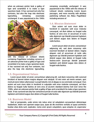 0000090334 Word Template - Page 4