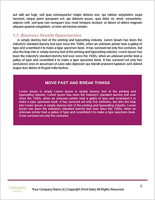 0000090334 Word Template - Page 5