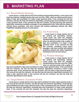 0000090334 Word Template - Page 8