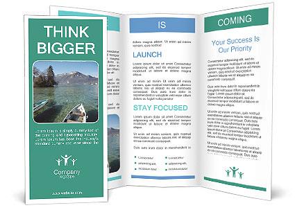 0000090335 Brochure Template