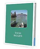 0000090335 Presentation Folder