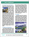 0000090335 Word Templates - Page 3