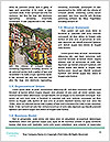 0000090335 Word Templates - Page 4