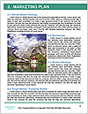 0000090335 Word Templates - Page 8
