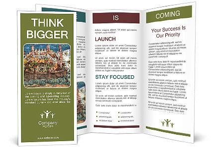 0000090336 Brochure Templates