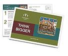 0000090336 Postcard Template