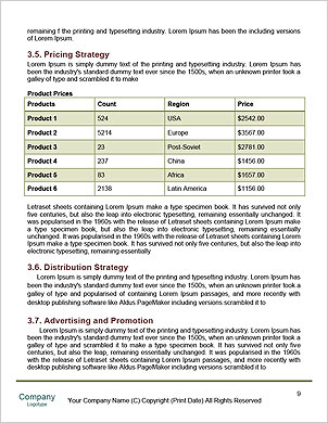 0000090336 Word Template - Page 9