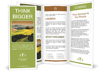 0000090338 Brochure Template