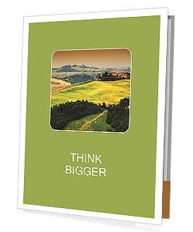 0000090338 Presentation Folder