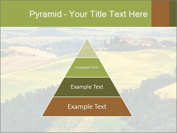 Green Farmland PowerPoint Templates - Slide 30