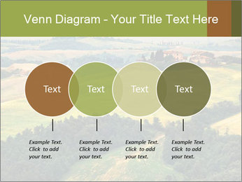 Green Farmland PowerPoint Templates - Slide 32