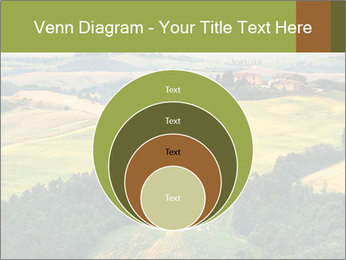 Green Farmland PowerPoint Templates - Slide 34