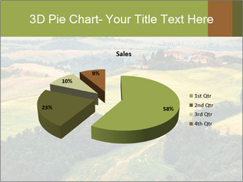 Green Farmland PowerPoint Templates - Slide 35