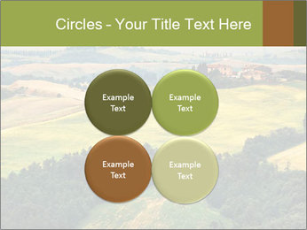 Green Farmland PowerPoint Templates - Slide 38