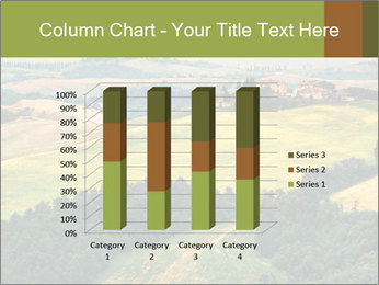 Green Farmland PowerPoint Templates - Slide 50