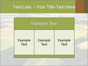 Green Farmland PowerPoint Templates - Slide 59