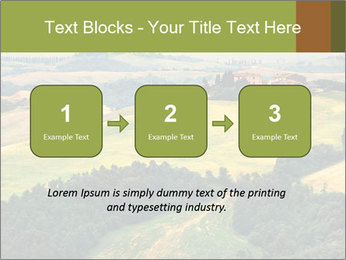 Green Farmland PowerPoint Templates - Slide 71