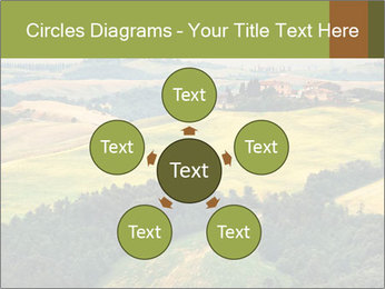 Green Farmland PowerPoint Templates - Slide 78