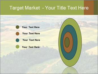 Green Farmland PowerPoint Templates - Slide 84