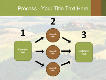 Green Farmland PowerPoint Templates - Slide 92