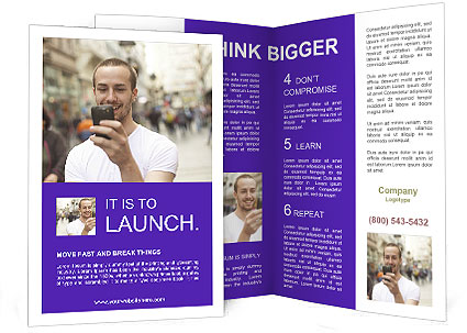0000090339 Brochure Template